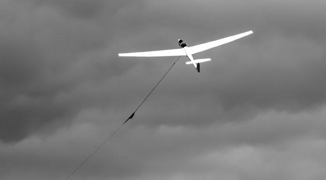 PNGC Solent Airport Daedalus